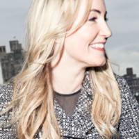 sarah meikle | Social Profile