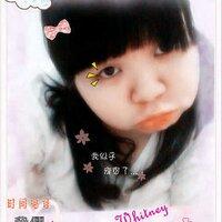 ♥Tiffany♥Edwin♥ | Social Profile