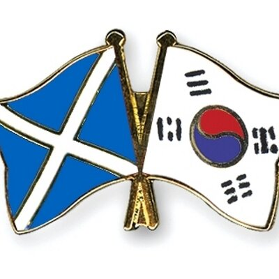 ScottishShawol | Social Profile