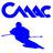 @CMACSkiRacing