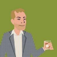 Matt Heimer | Social Profile