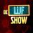 LijfShow