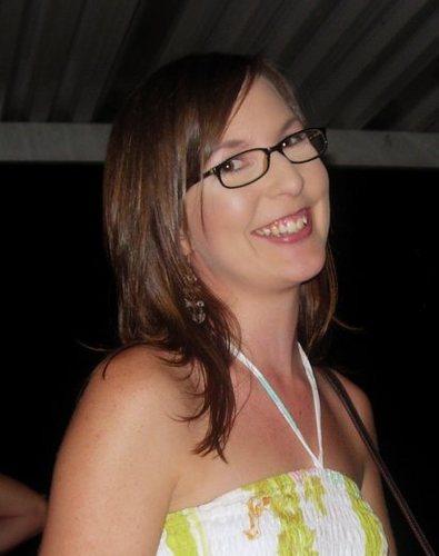 Sharon Woolich Social Profile