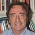 Bob Bain's Twitter Profile Picture