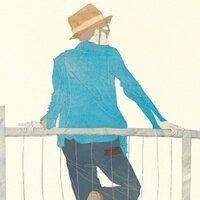 Haewon Lee | Social Profile