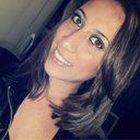 Amanda Couto (@_AmandaCouto) Twitter