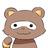 matsu_tomohiro