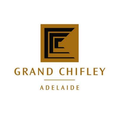 Grand Chifley Hotel
