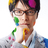 劇場版「鈴木先生」のTwitter(ツイッター)