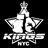 @KingsThaiBoxing