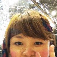 バッカス出版 Misa Okubo | Social Profile