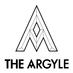 @TheArgyleRocks