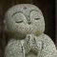 ohenrosunafukin(冬の遍路 | Social Profile