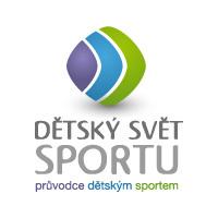 detsky-svet-sportu