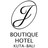 @jboutiquehotel