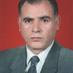 Abdurrahim Koğacı's Twitter Profile Picture