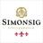 Simonsig_Estate