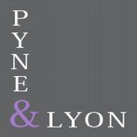 @PyneAndLyon