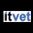 @itvet