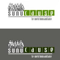 @sunucause