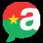 aOuaga_com
