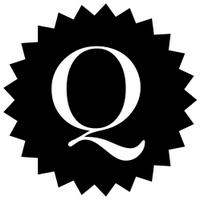 Quicklisp | Social Profile