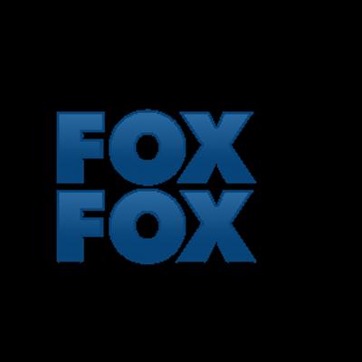 Fox & Fox Fort Wayne | Social Profile