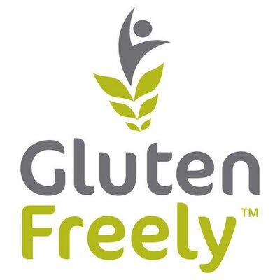 GlutenFreely   Social Profile