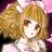 The profile image of jinro_bot9