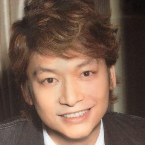 香取慎吾の画像 p1_13