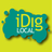 @iDigLocal