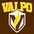 Valpo Men's Tennis