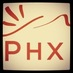 visitphoenix - Visit Phoenix - Everything to do in and around Phoenix. Tweets by Nina and Chad. #myphx