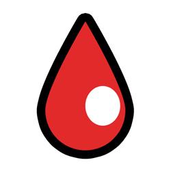 血液型bot Social Profile