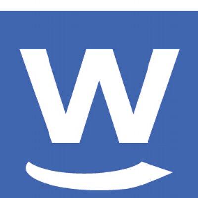 Workway | Social Profile