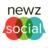 @NZStartupNews