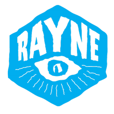 Rayne Longboards | Social Profile