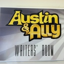 Photo of AustinAllyRoom's Twitter profile avatar