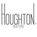 Photo of HoughtonNYC's Twitter profile avatar