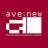 avenew_official