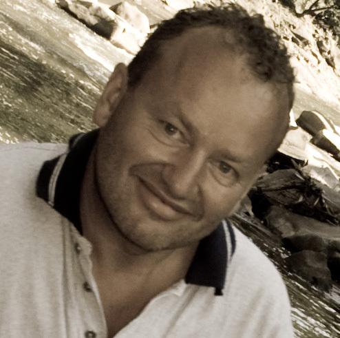 Søren Ludvig