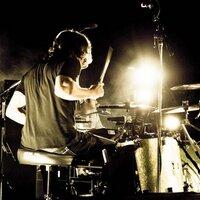 Michael Bedard | Social Profile