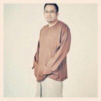 modaismail | Social Profile
