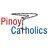catholicpinoy profile