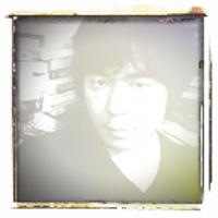 田中隆信 | Social Profile