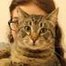 TiggerTells's Twitter Profile Picture