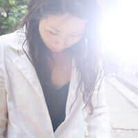 유경... | Social Profile