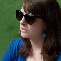 Kate Farina | Social Profile