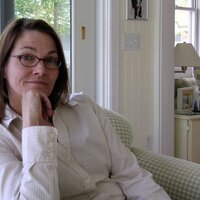 Linda Shortman | Social Profile