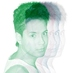Leonardo ♫ ♫'s Twitter Profile Picture